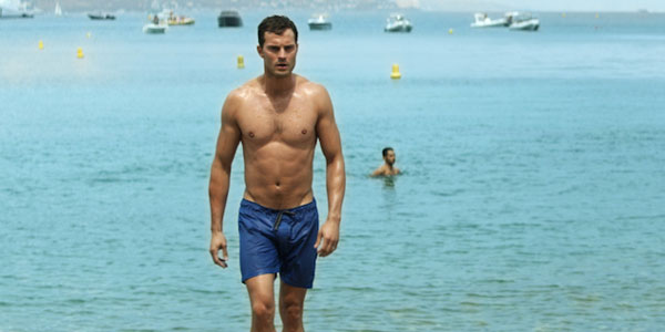 jamie dornan naked in fifty shades freed