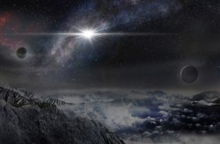 Super-luminous Supernova ASAS-SN15lh