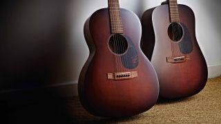 martin acoustics