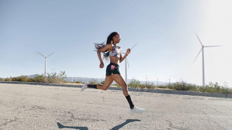 Nike Air Zoom Pegasus 37 Women's review