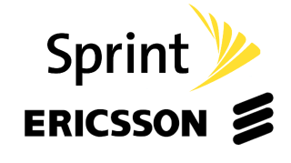 Sprint, Ericsson Reveal IoT-Dedicated Core and Operating System