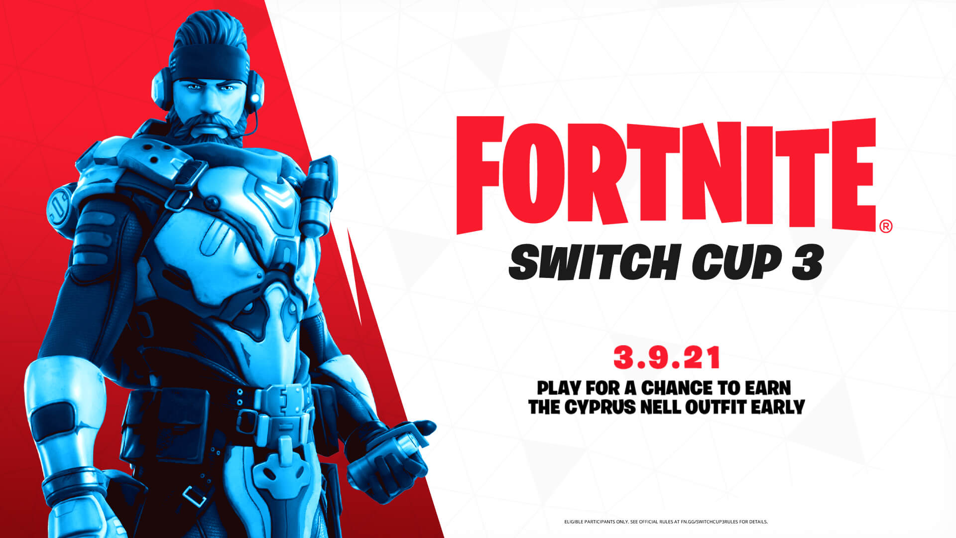 Switch Cup 3 Banner