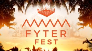 watch fyter fest live stream aew ppv