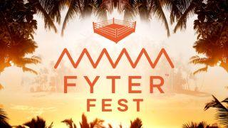 watch fyter fest live stream aew ppv