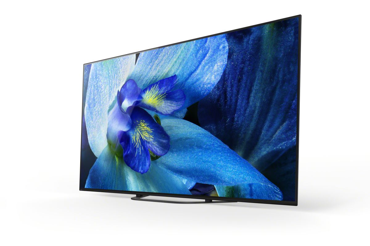 Should you buy a Sony AG8 OLED TV on Black Friday? - What Hi-Fi?