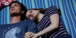The Kissing Booth 3 Ending Explained: Who Does Joey King's Elle End Up With After The Netflix Trilogy