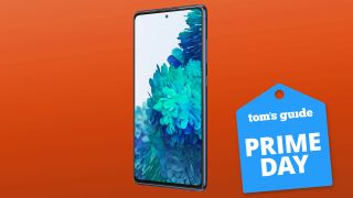 Amazon Prime Day phone deals
