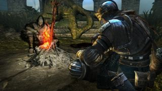 10 games like Dark Souls that are to die for | GamesRadar+