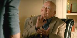 10 Great Ed Asner Movies And TV Shows And How To Watch Them