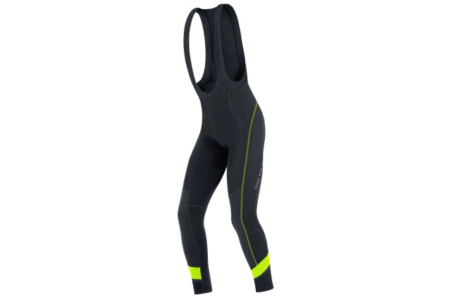 8e4c6ec5f Best bib tights for cycling 2019 - Cycling Weekly