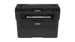 Best black and white laser printers of 2019: for home and for business