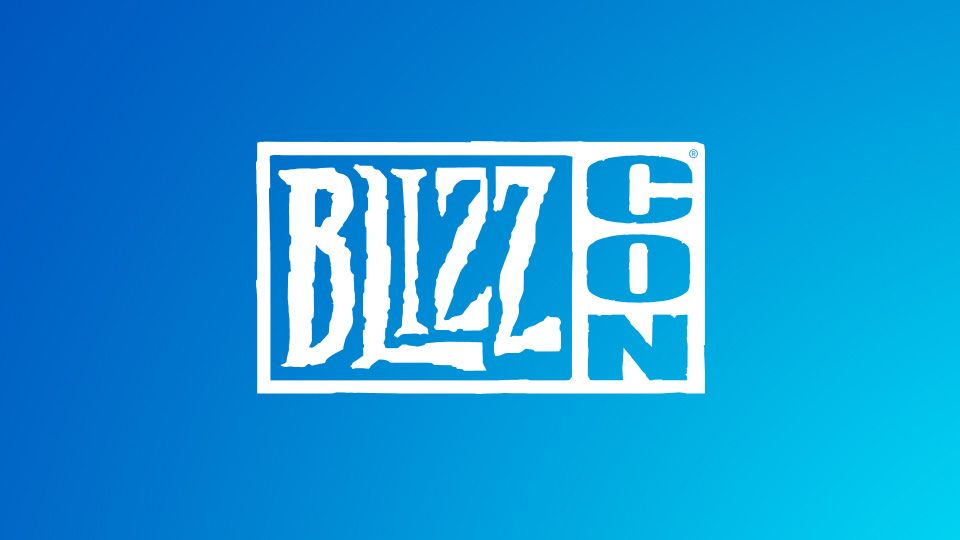 BlizzCon canceled: gaming convention joins list of tech conferences dropped due to pandemic