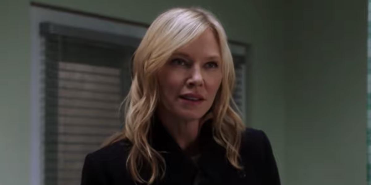 law and order svu rollins season 21 screenshot nbc