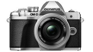 new olympus camera 2019
