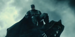 Why Batman Brings Balance To The World, According To Zack Snyder
