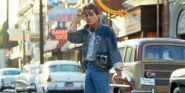 Back To The Future Writer Addresses Long-Standing Fan Theory