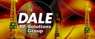 Dale Pro Audio Launches the Dale RF Solutions Group