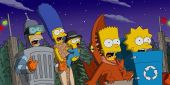 The Simpsons Is Giving Fans The Greatest Couch Gag Ever, Here's What To Expect