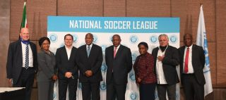 PSL Executive Committee