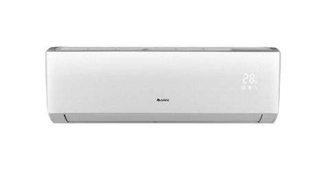 Gree MULTI24HP312: Image showing an air conditioner