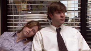 The Office reunion, anyone?
