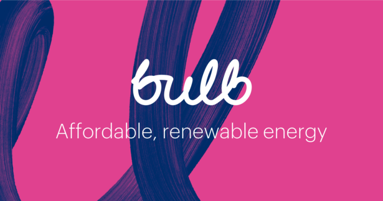 Bulb Energy review: should you switch?