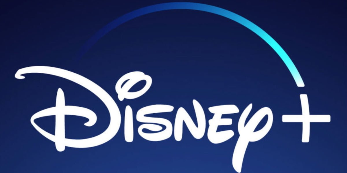 Disney+ Is Apparently Wildly Popular In Utah, But Not These Other States