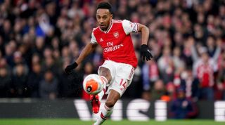 Arsenal v Rapid Vienna live stream
