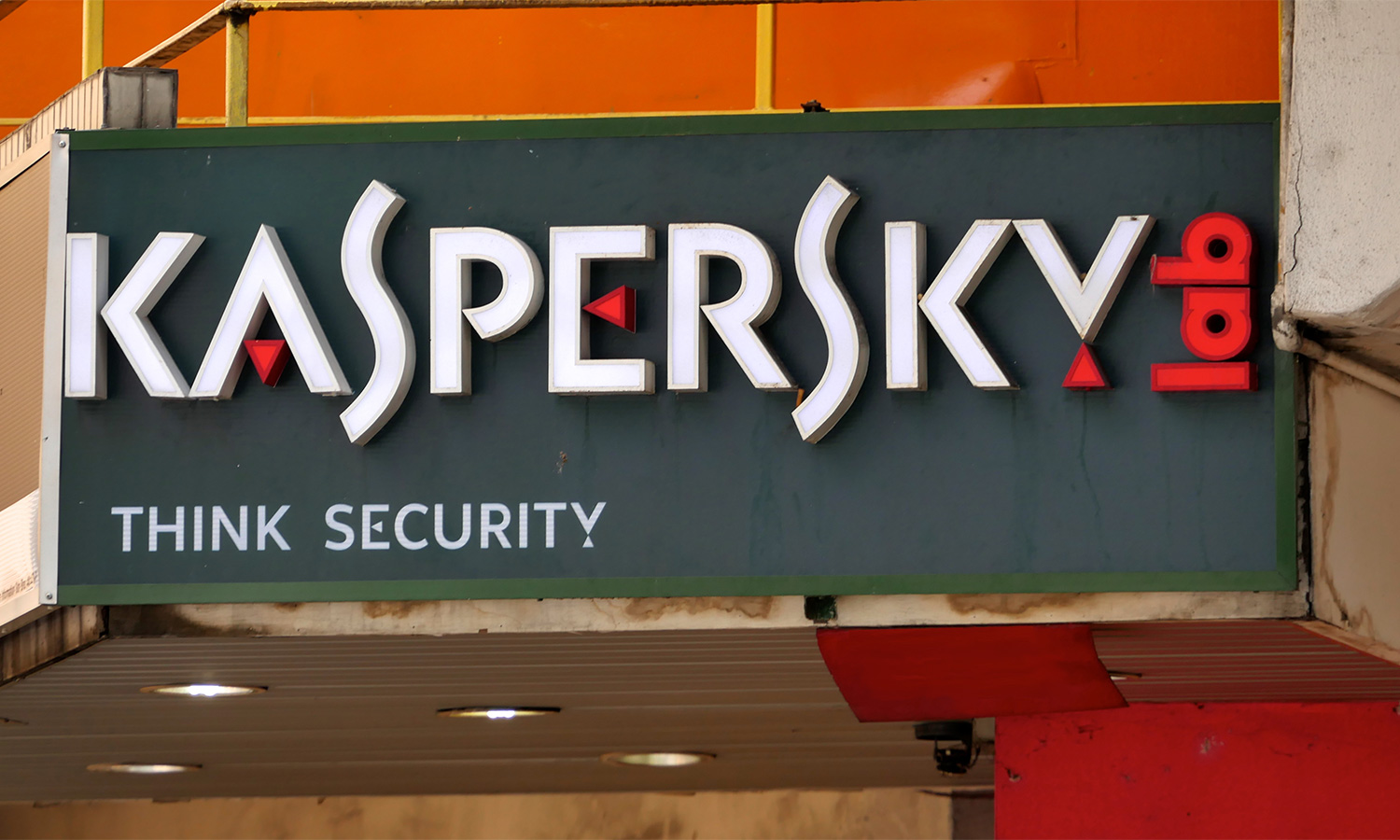 Kaspersky Russian Spying Rumors: Should You Use This