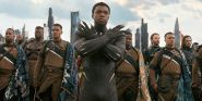 Marvel's Kevin Feige Reveals New Details About Chadwick Boseman's Final Black Panther Role On Disney+