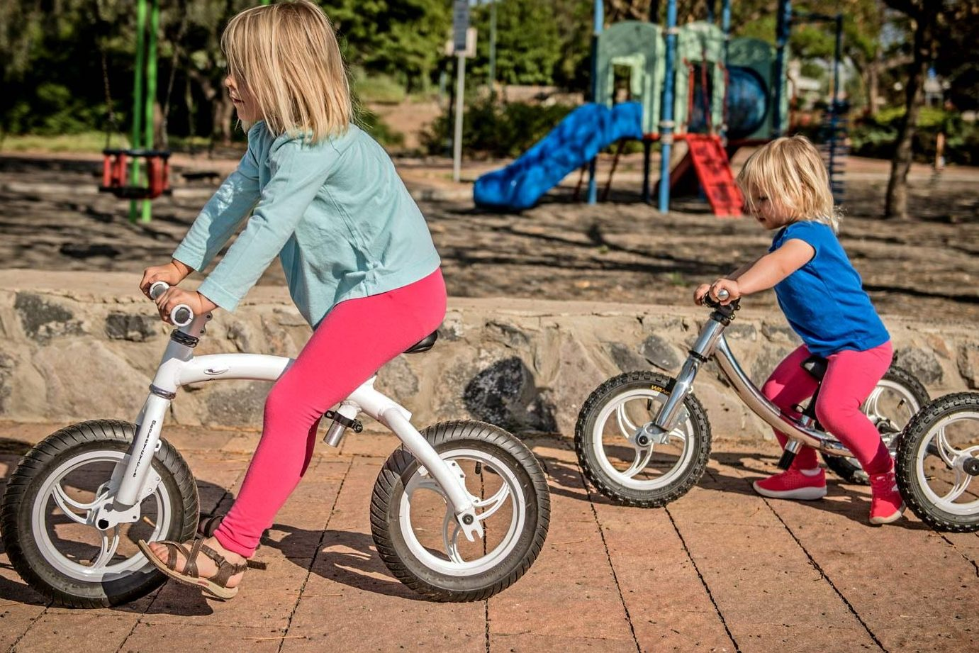 Image result for What Child Bike Should You Buy For Your Child