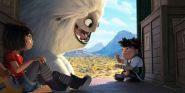 Abominable Box Office: The Animated Yeti Movie Takes The Top Spot With A Modest Performance