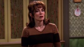 Everybody Loves Raymond Star Celebrates 3 Years Sober, Reveals The Day She Decided To Stop Drinking