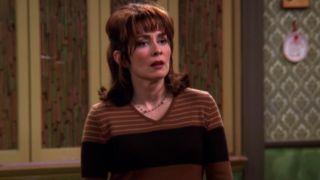 Debra Barone on Everybody Loves Raymond
