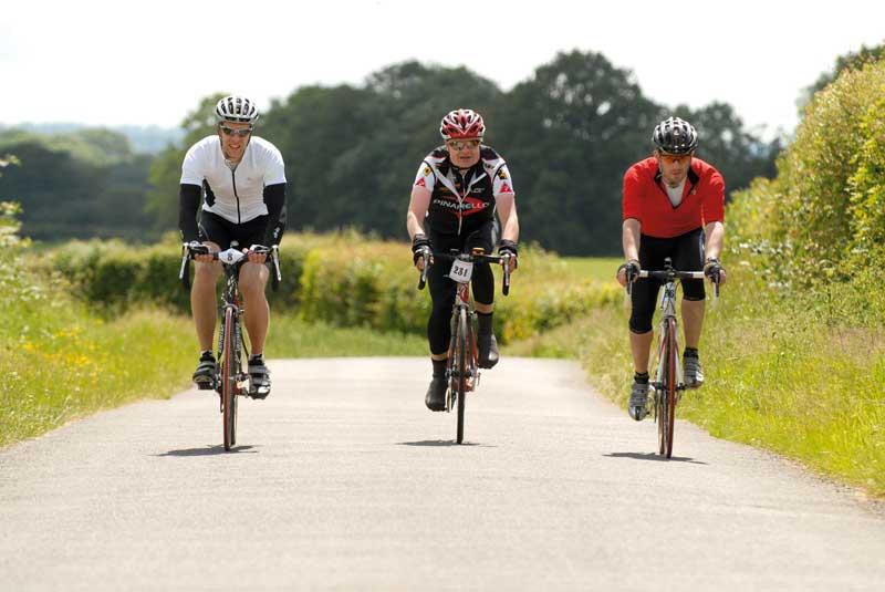 reigate sunday sportive, cyclo sportive, british sportive