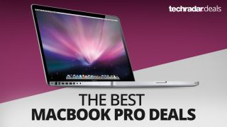 The Best Cheap Macbook Pro Deal Prices And Sales In January 2019