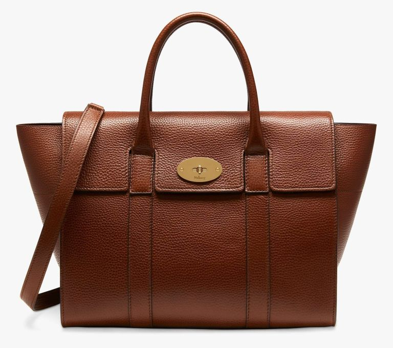 mulberry black friday deals