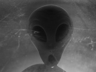 Do the latest revelations from Area 51 veterans put the final nail in the coffin of UFO conspiracies?