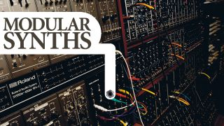 Top DJs and producers talk modular synths | MusicRadar
