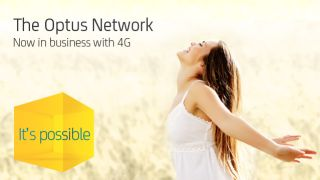 Optus launches prepaid 4G plans
