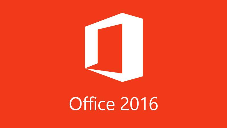 microsoft office enterprise 2016 key