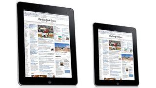 Apple vs Samsung trial latest Steve Jobs was receptive to 7 inch iPad