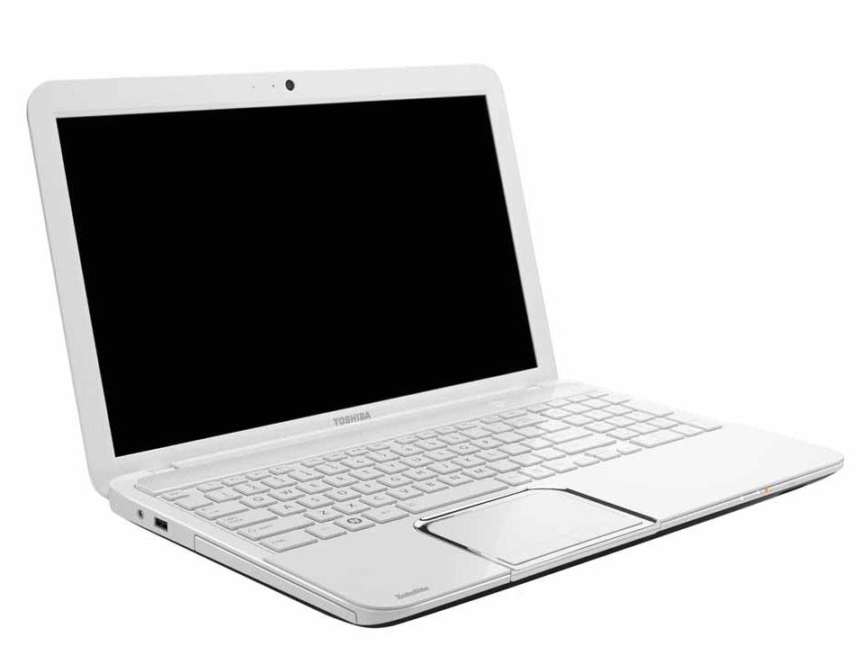 Toshiba Satellite L855 Eco Drivers for Mac Download