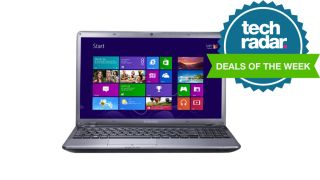TechRadar s Deals of the Week