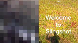Facebook Slingshot vs Snapchat