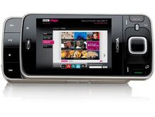 BBC iPlayer on more mobiles