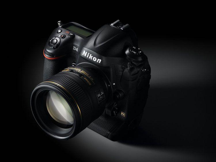The best wide-angle lenses for Nikon DSLRs in January 2018: Best ...