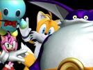 The 10 worst Sonic friends