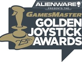Golden Joystick Awards hits one million vote mark