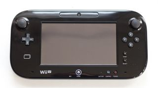 Nintendo Wii U firmware boost sort of turns GamePad into original Wii